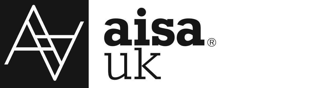 Aisa_Logo_Box_UK.png