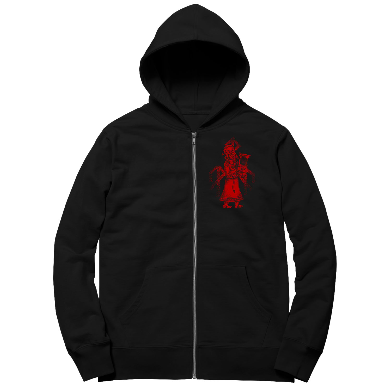 skald-zip-hoodie-front.jpg
