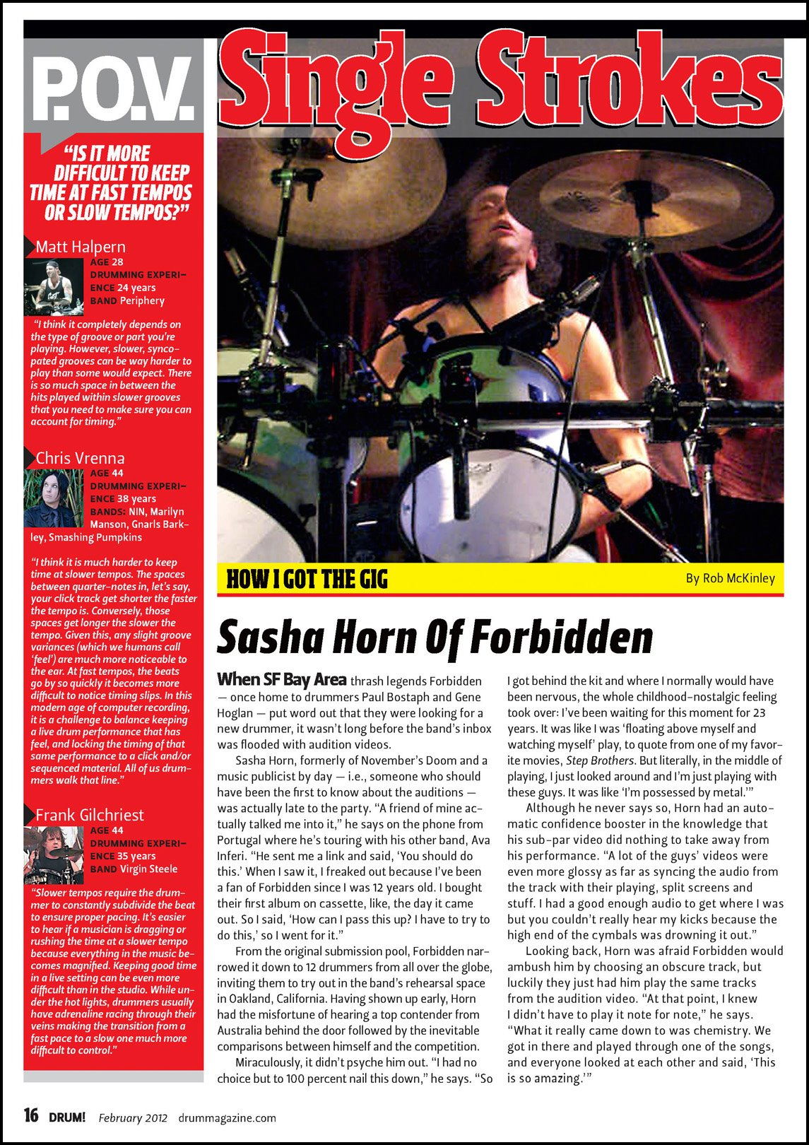 Drum Mag article.jpg