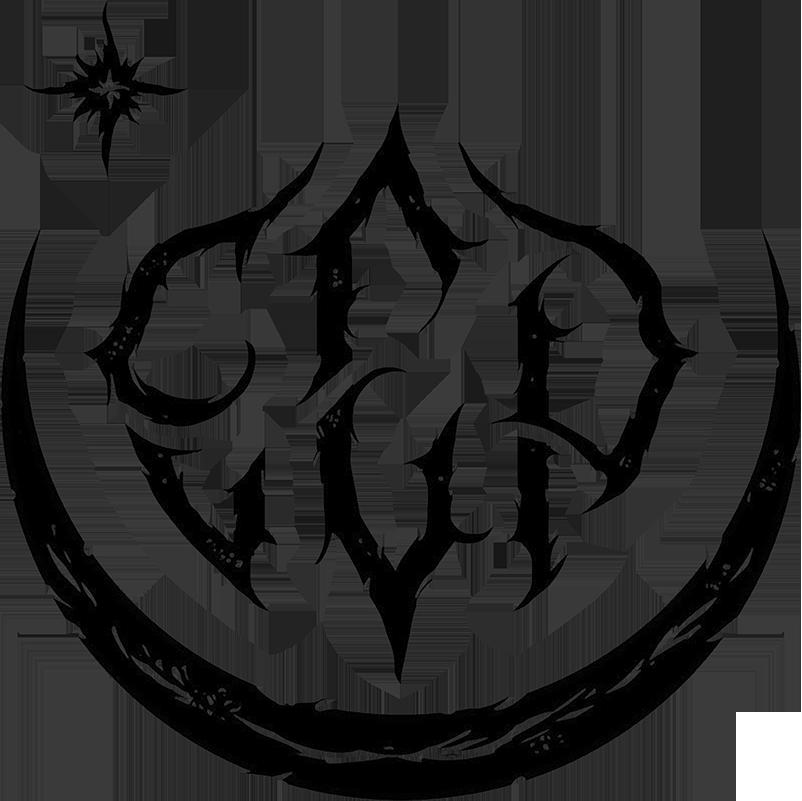 ECP logo black web.png