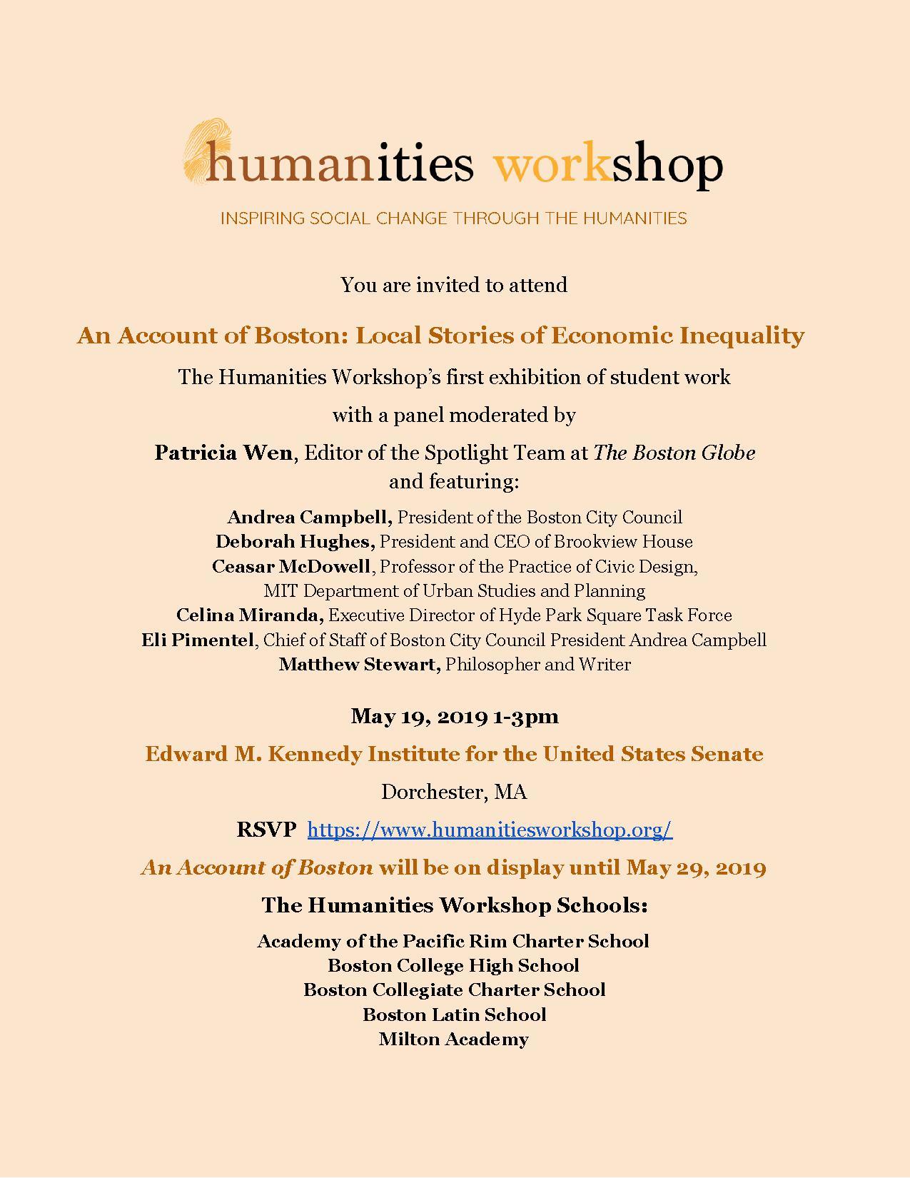 Humanities Workshop Invitation.jpg