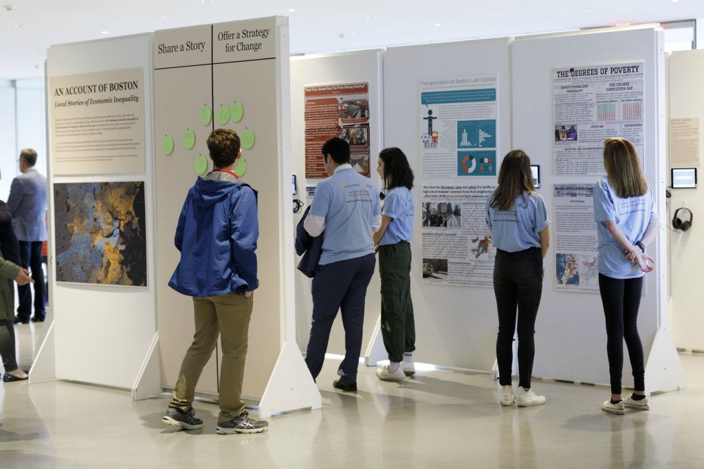exhibition 1_16.jpg