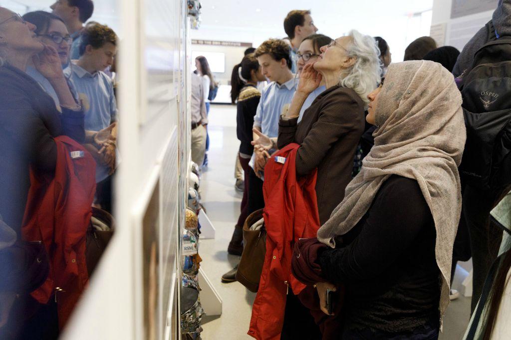 exhibition 3_33.jpg