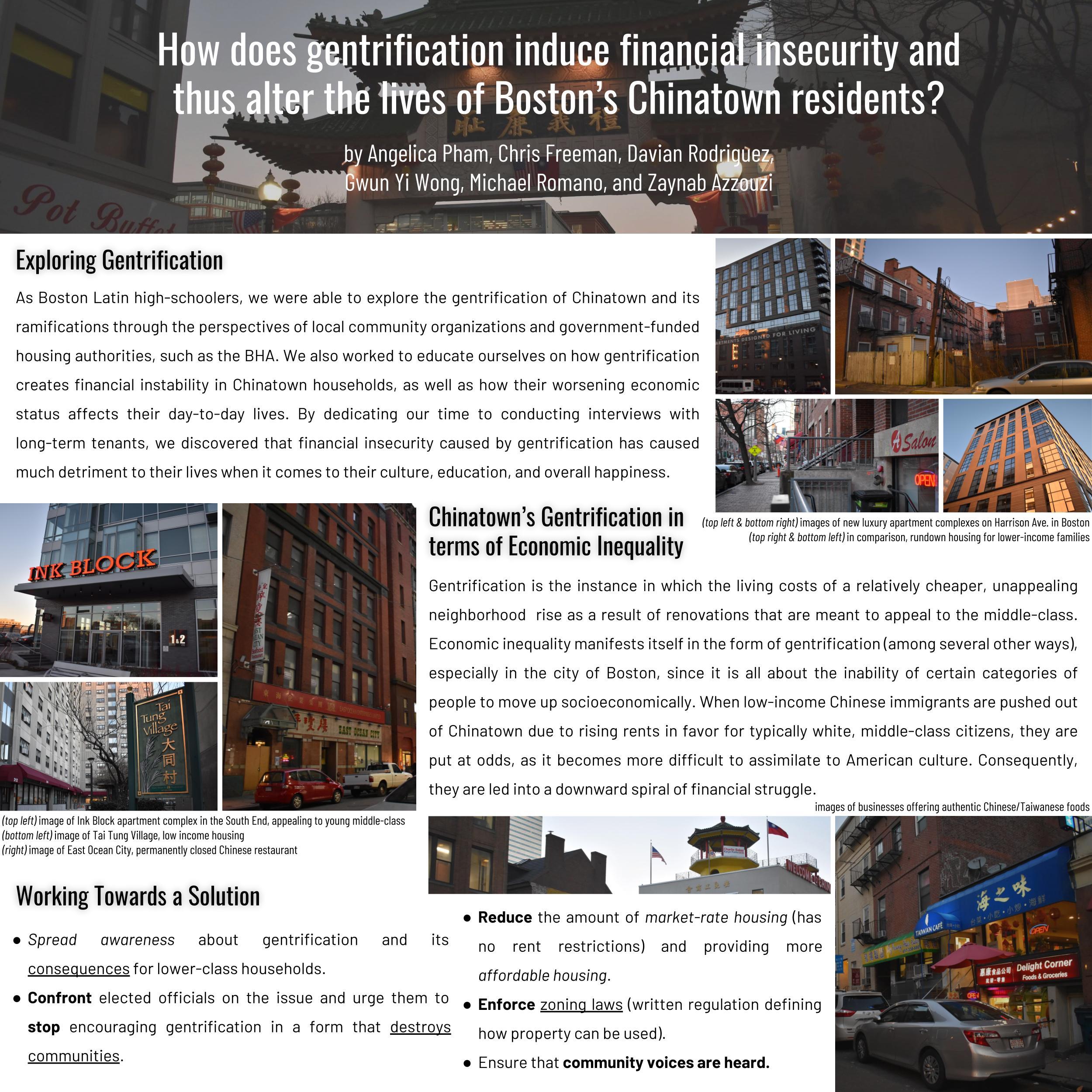 BurkeGentrificationinChinatownPham.jpg