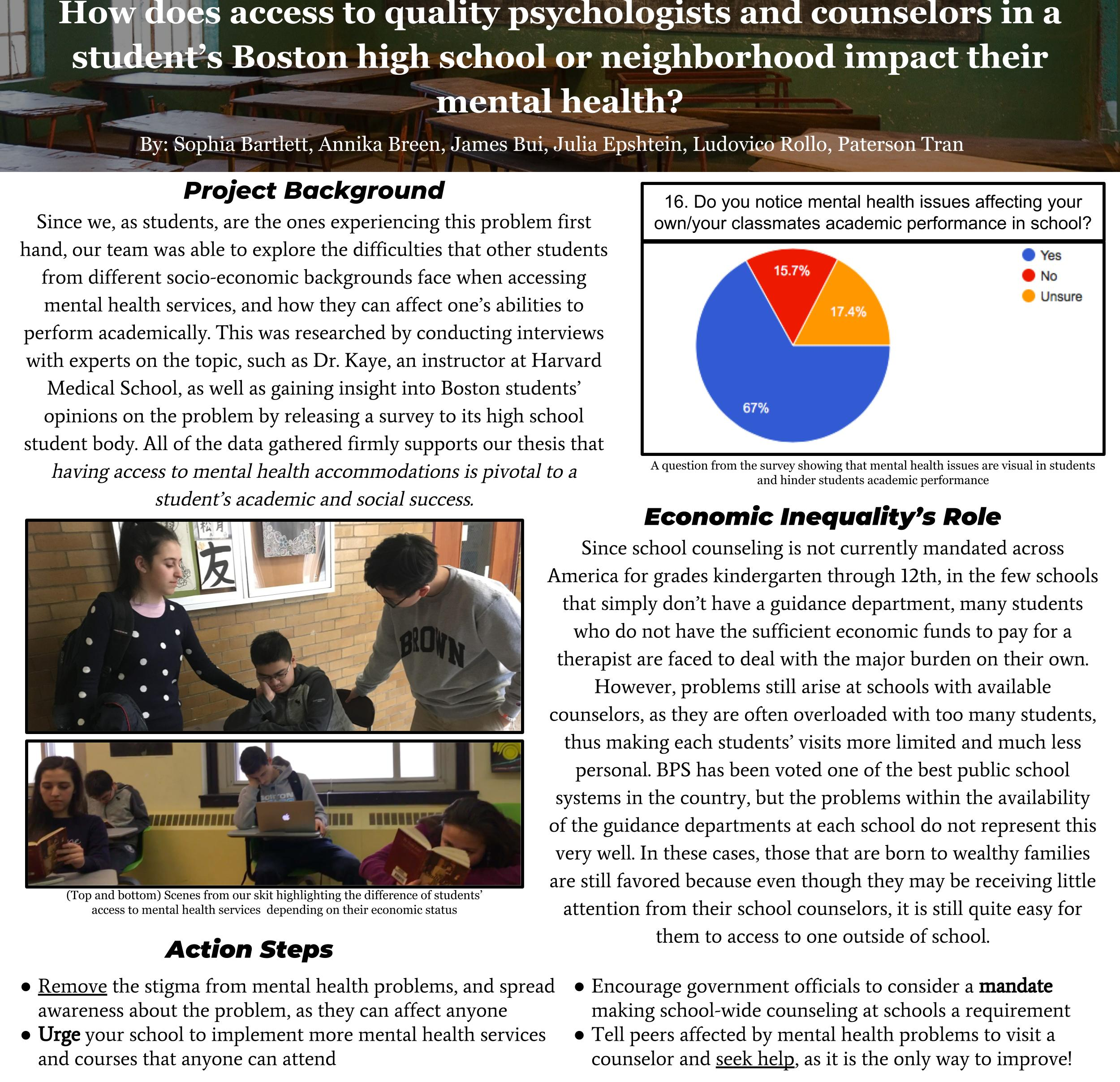 BurkeMentalHealthBartlett.pdf.jpg