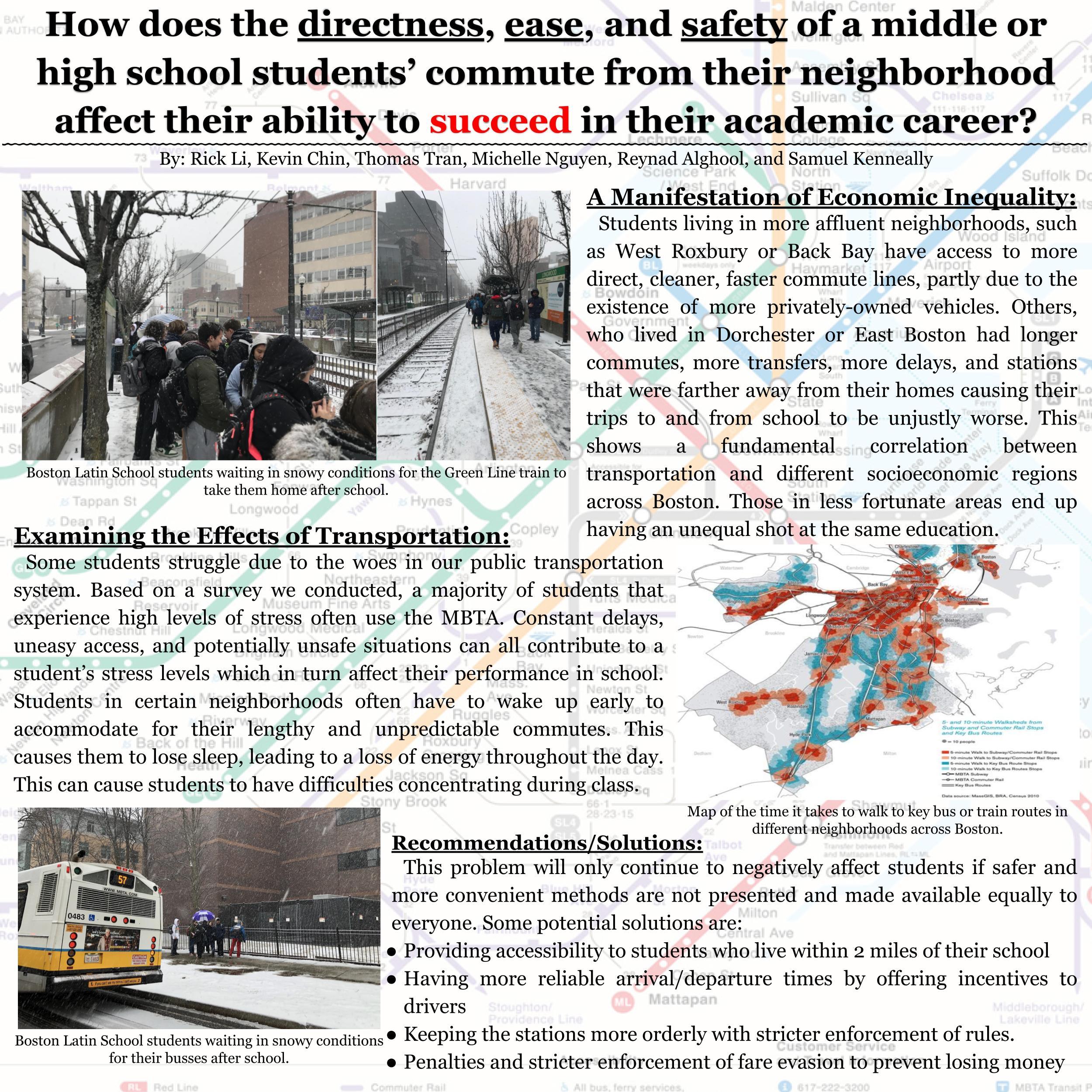 BurkeTransportationandEducationLi.pdf.jpg