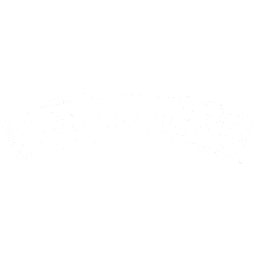 Ben+and+Jerrys_white.png