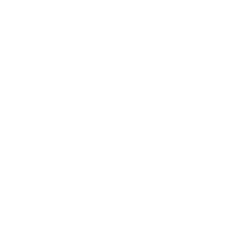 Highway+Robbery_white.png