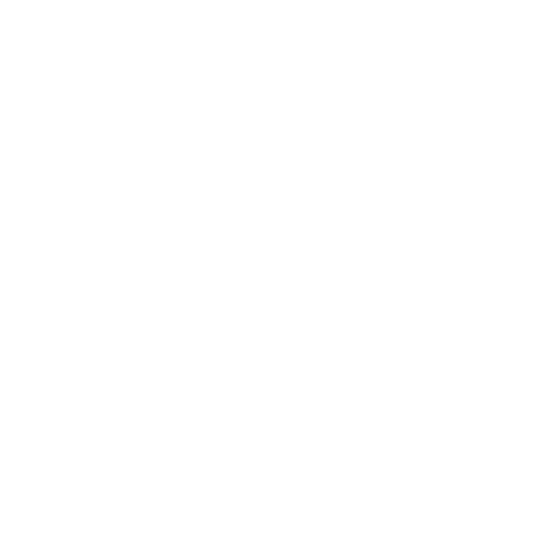 SunCommon_white.png