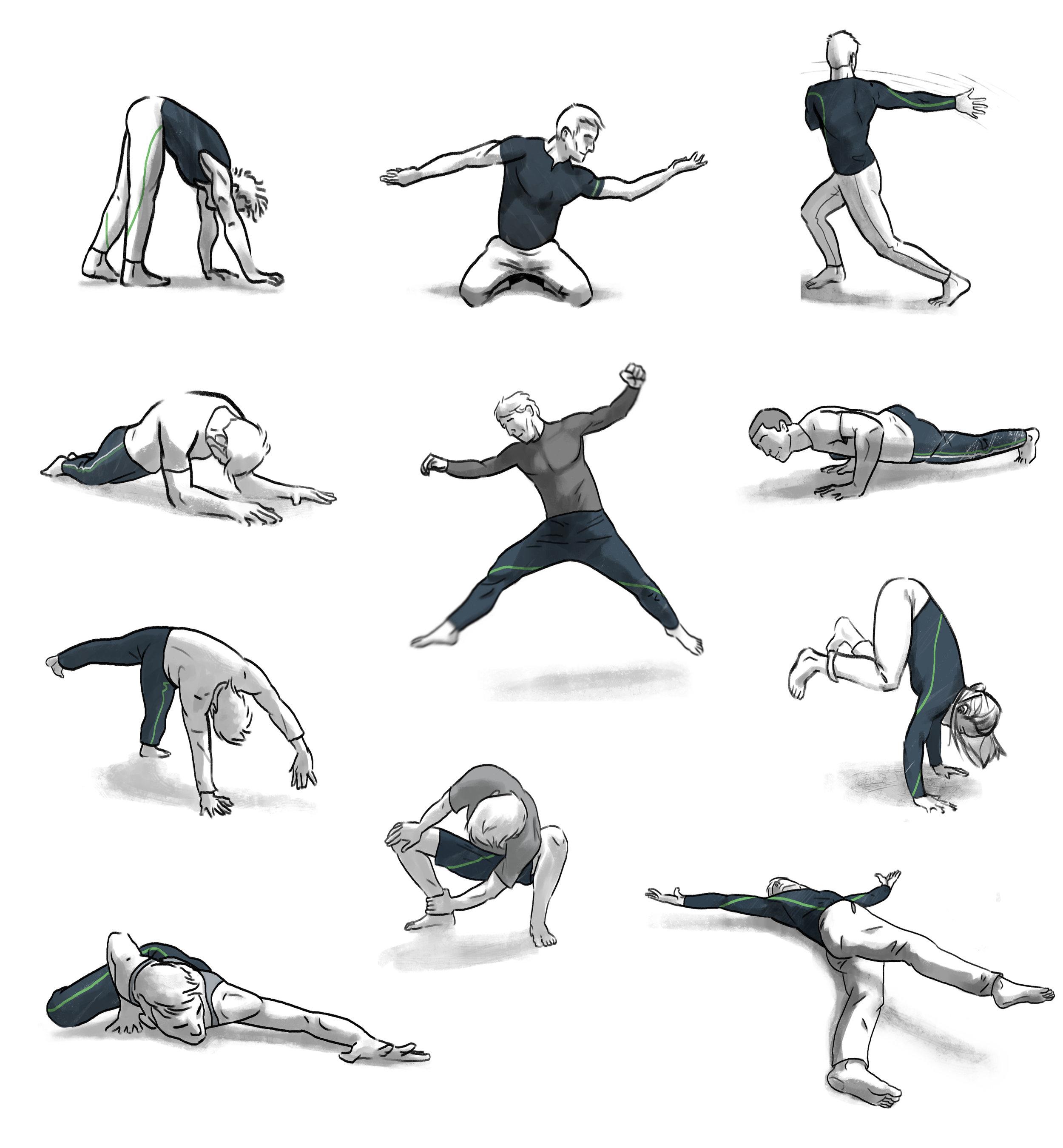 aekuus-body-workout-exercise-fitness-training.jpg