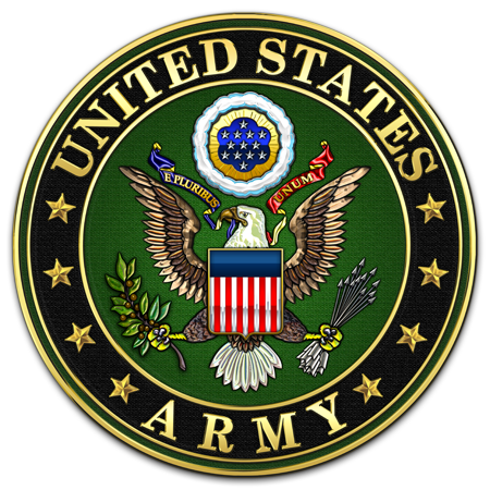 U.S. Army Military Insignia.png