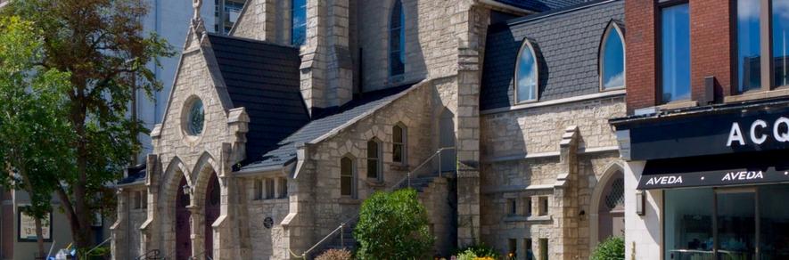 Quebec Street Church and Acqua.jpg
