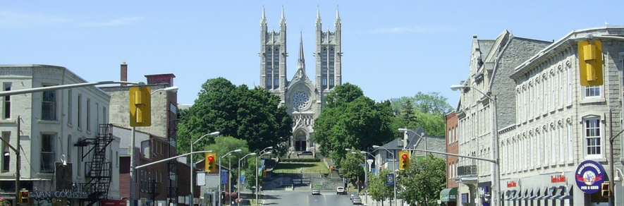 Downtown Guelph Daytime Macdonnel Facing Church.jpg