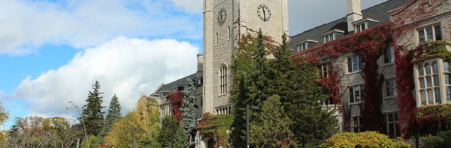 Johnston Building University of Guelph Campus.jpg