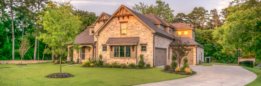 Guelph Home Exterior with Lawn.jpg