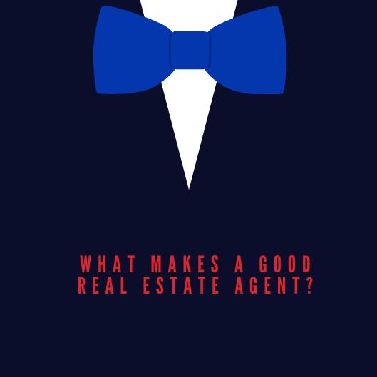 Best Agent_.png