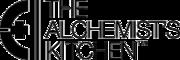 alchemist kitchen.png