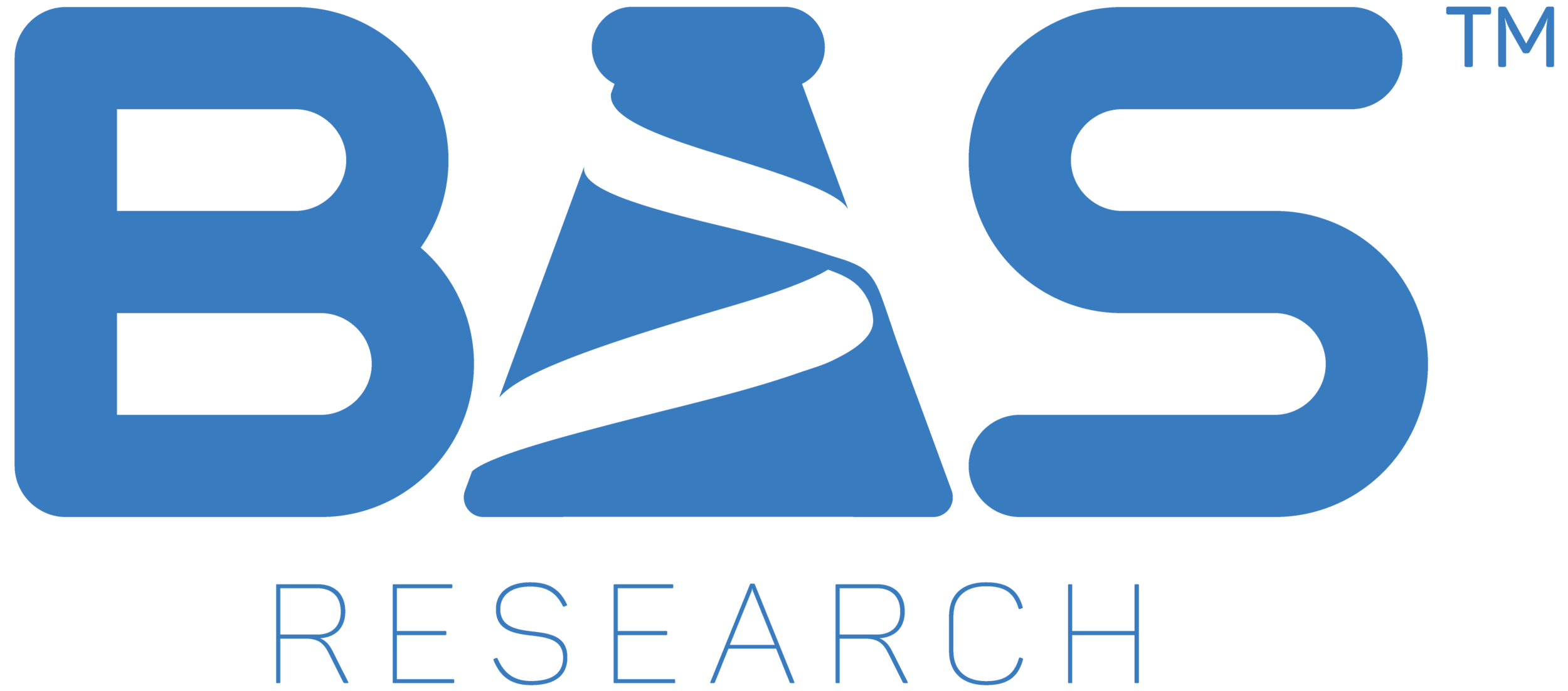 BAS-Research-Logo-PNG.png