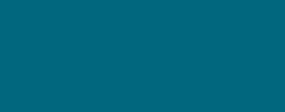 dope magazine logo_blue.png