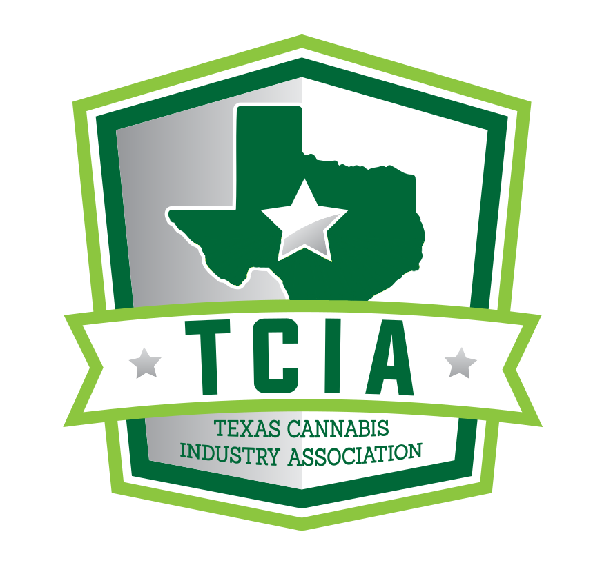 texas cannabis assoc.png