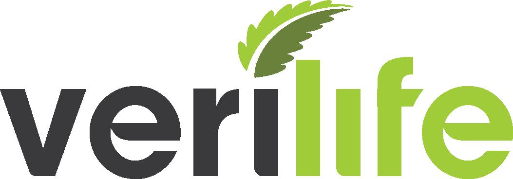 Verilife_logo_green (1).png