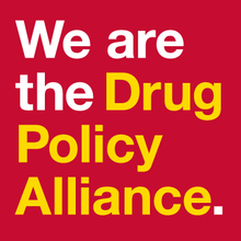 220px-Drug_Policy_Alliance_logo.png