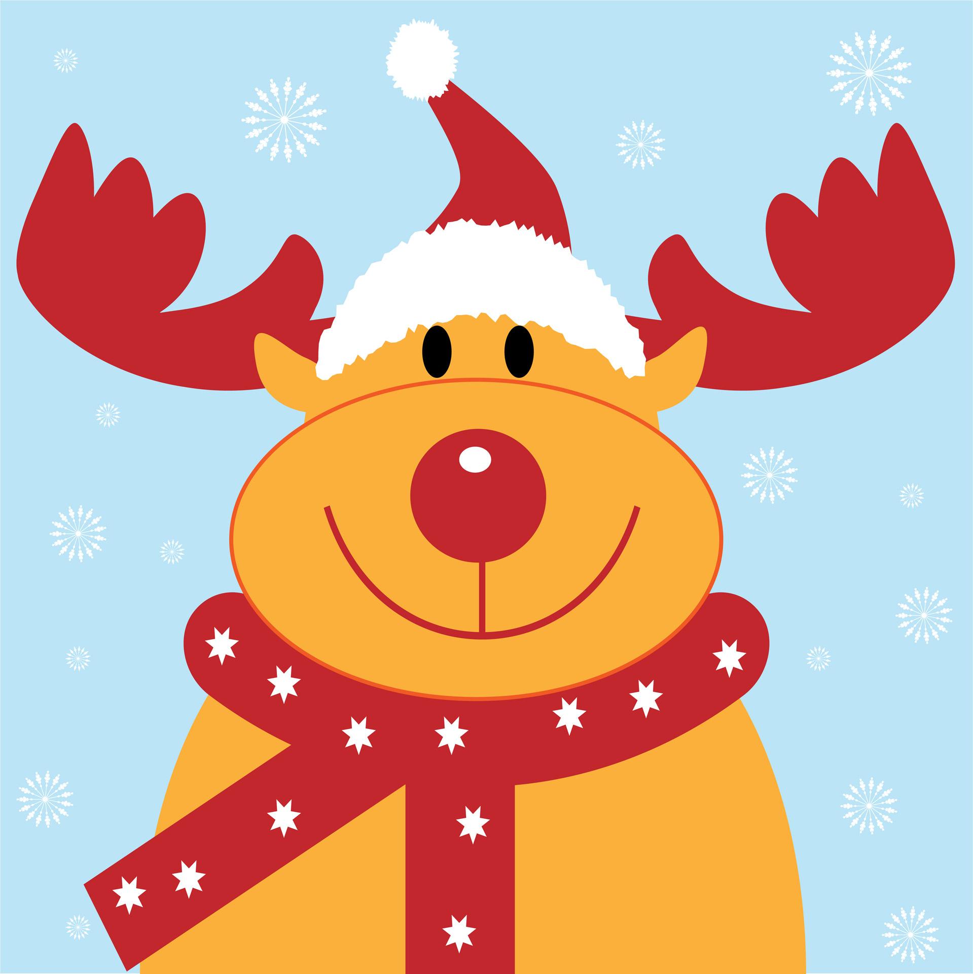 christmas-reindeer-1372605198PiI.jpg