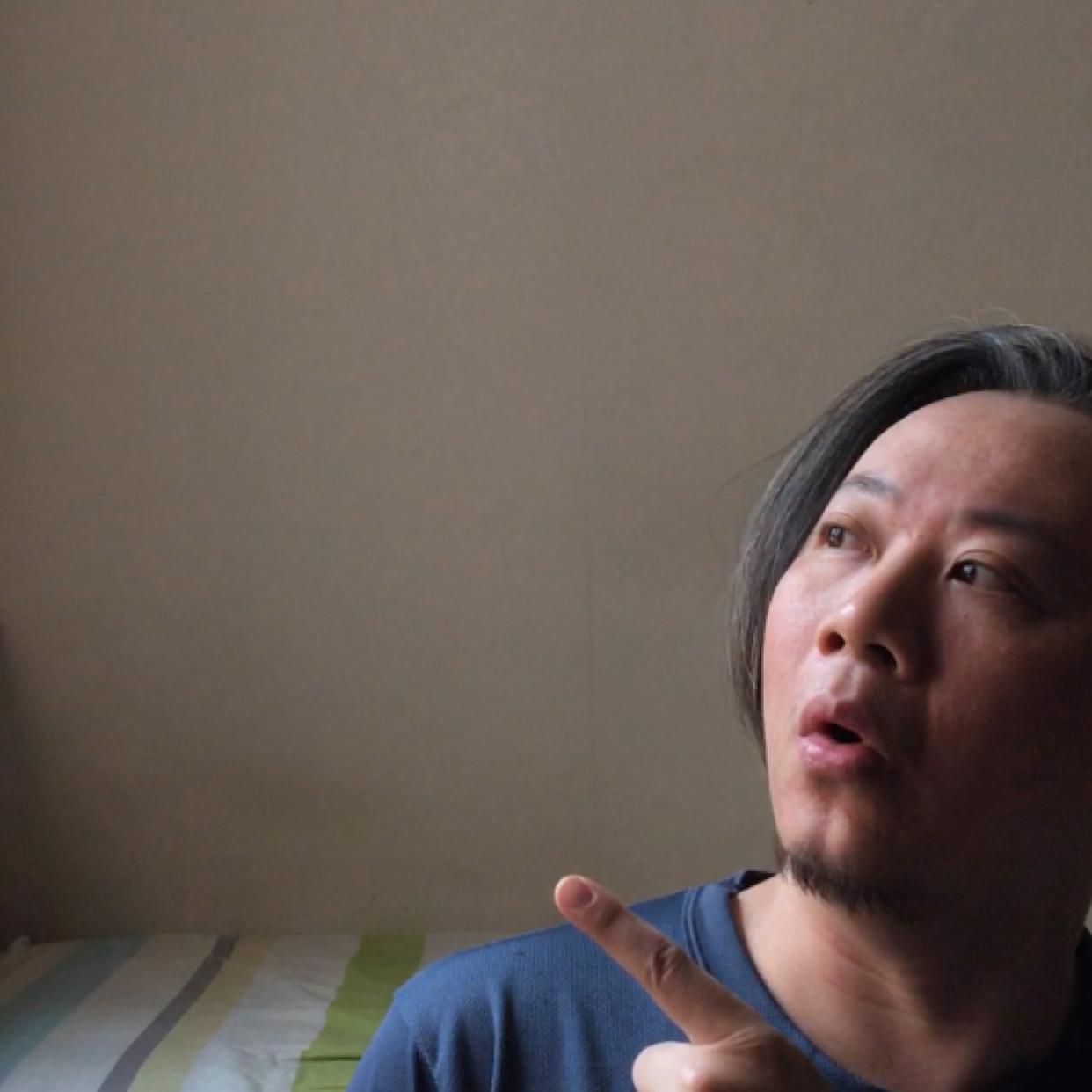 McLovin Chen Q&A.jpg