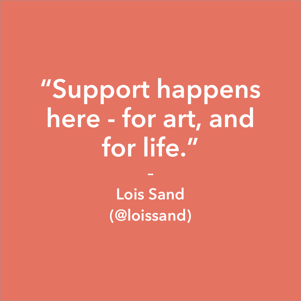 quote_loisSand.png