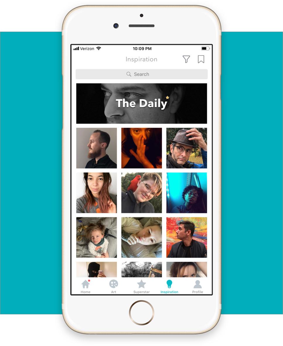 app_inspiration.jpg