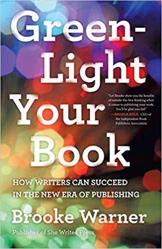 greenlightyourbook.jpg