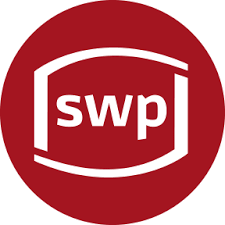 SWP-logo-round.png