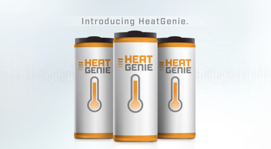 HeatGenie_Cans.png