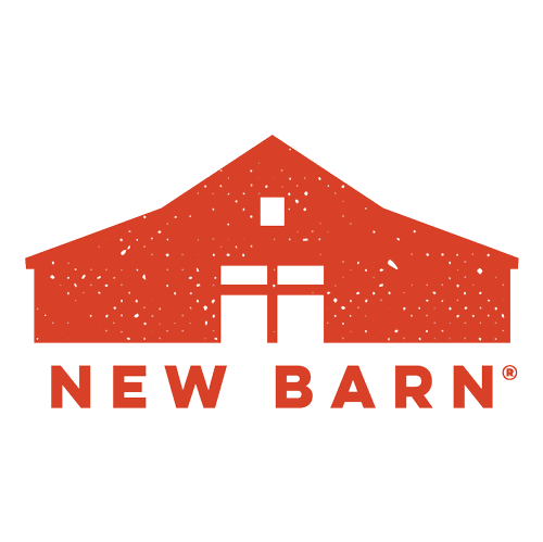 NewBarn_Logo_Final_Distressed_Transparent.png