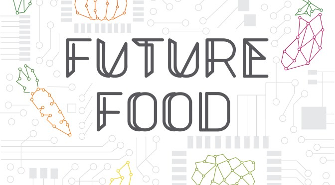 Future-Food-Logo-Final-1.1.jpg