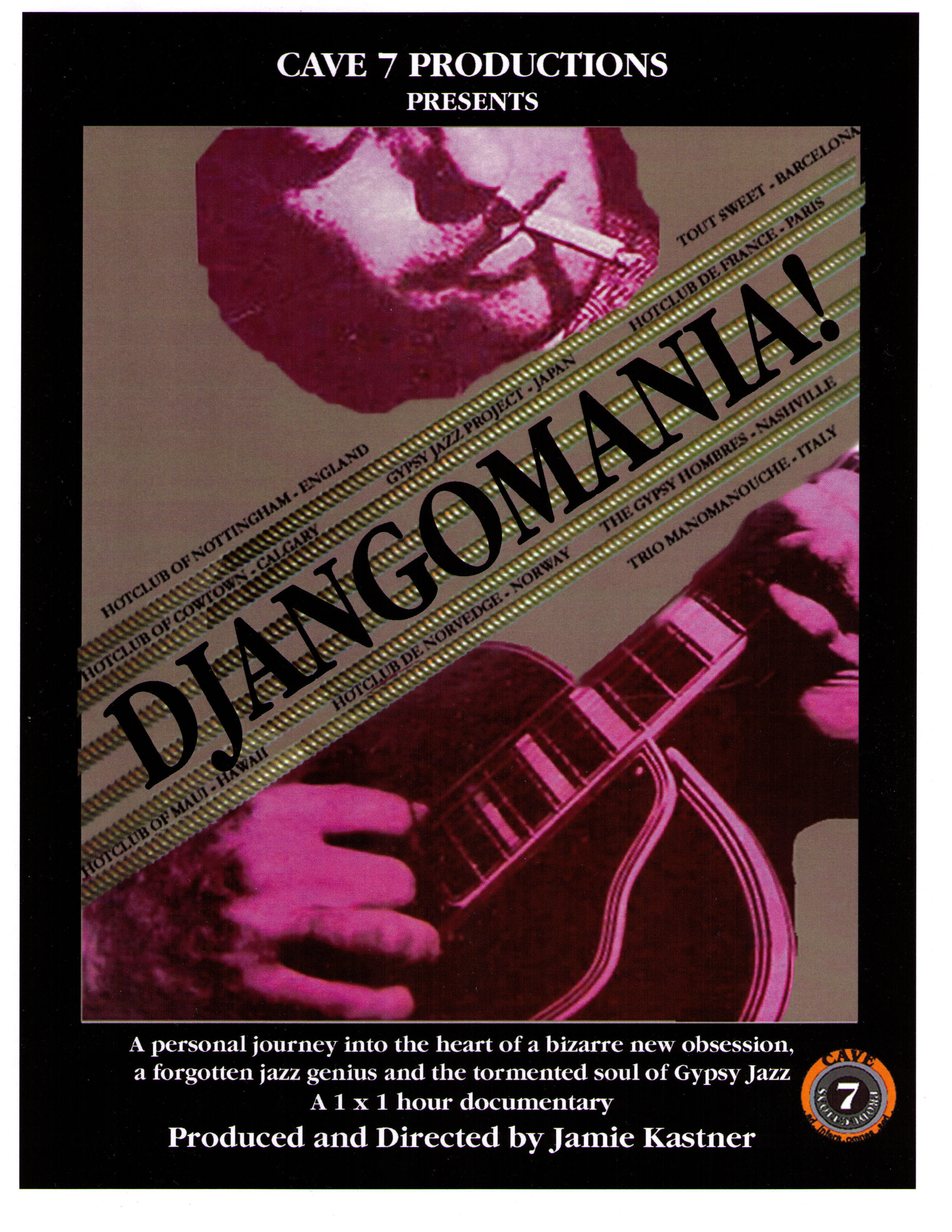 Djangomania! flyer cover.jpg