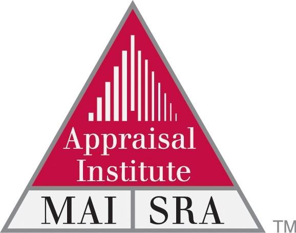 MAI and SRA designation emblem - Dean Chapman.jpg