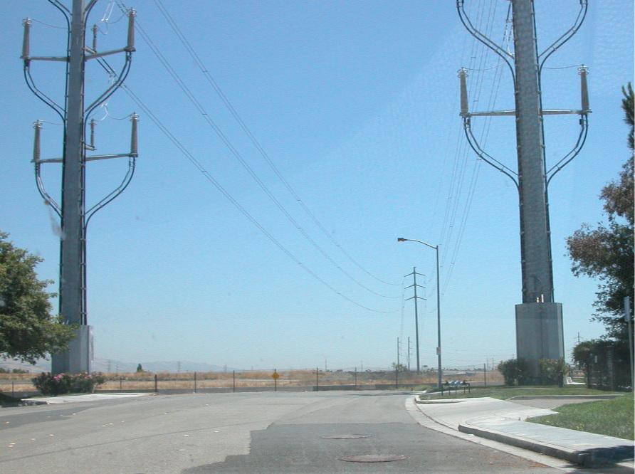 Elec+transmission.jpg