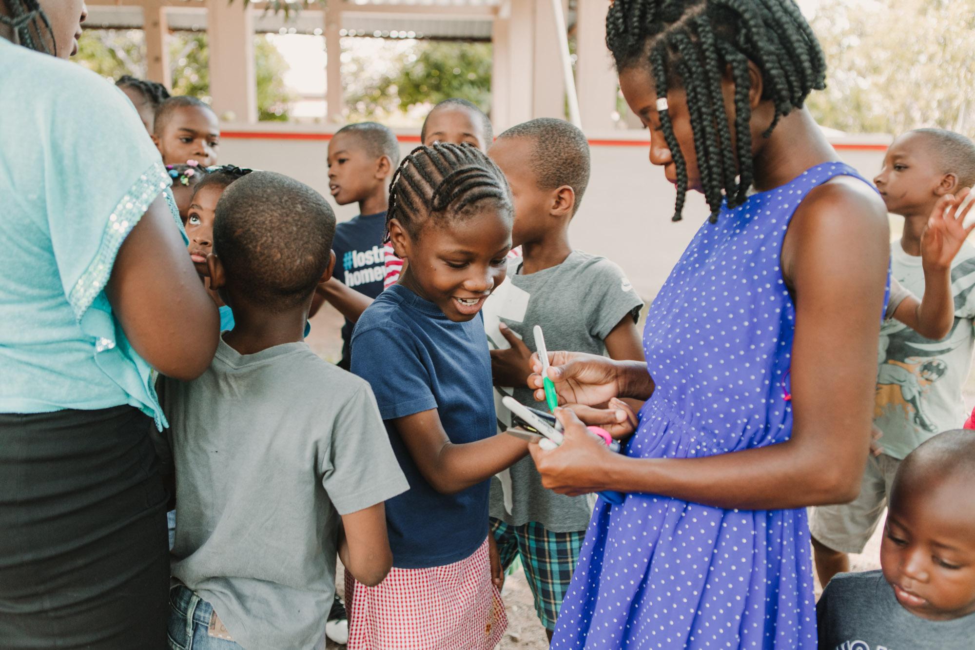 20190612_Surf City Haiti Blog_003_web.jpg