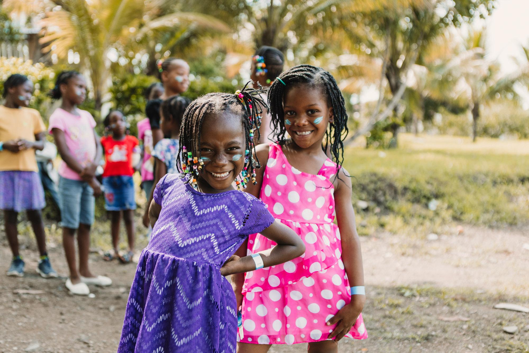 20190612_Surf City Haiti Blog_006_web.jpg