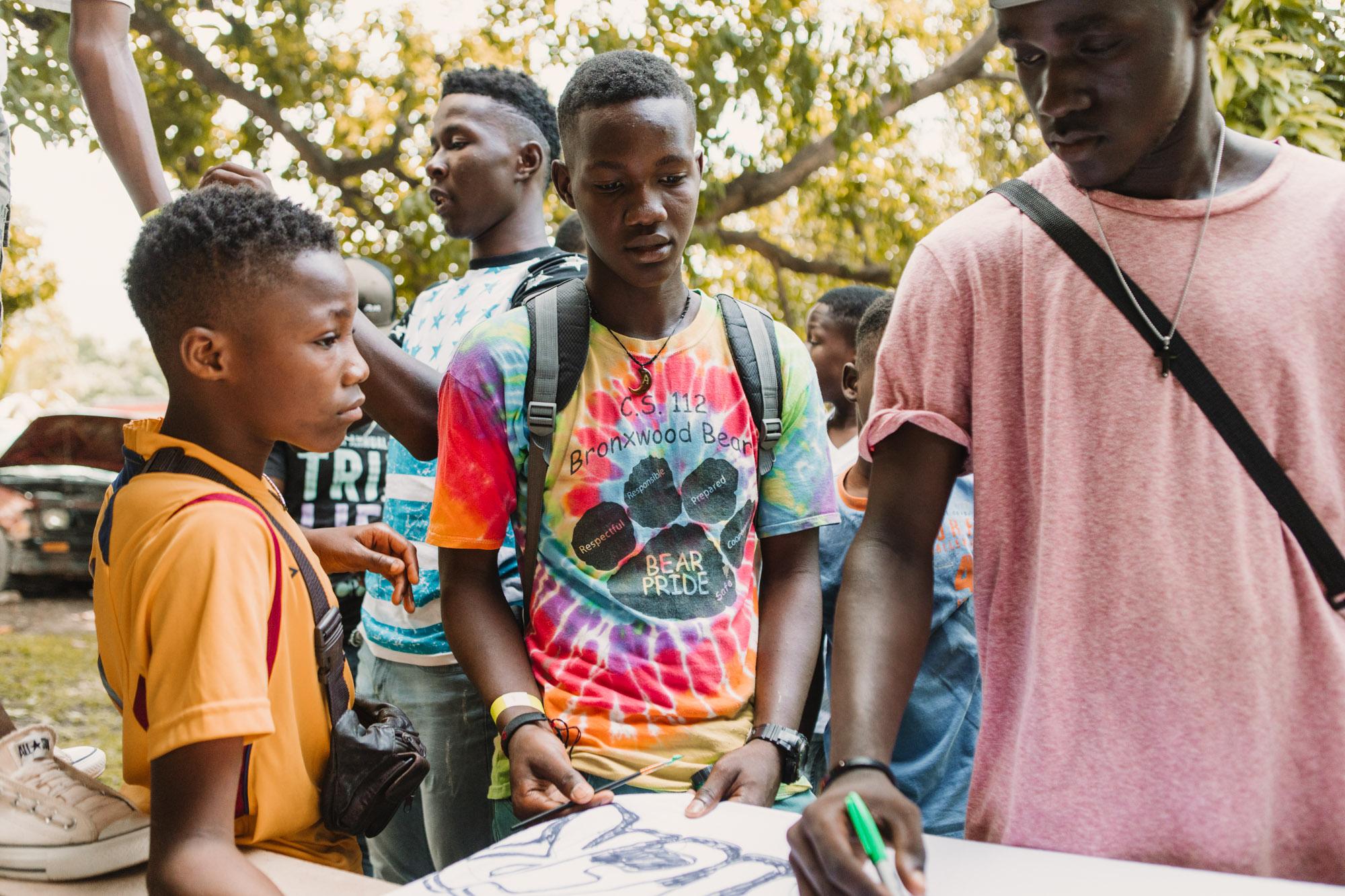 20190612_Surf City Haiti Blog_007_web.jpg