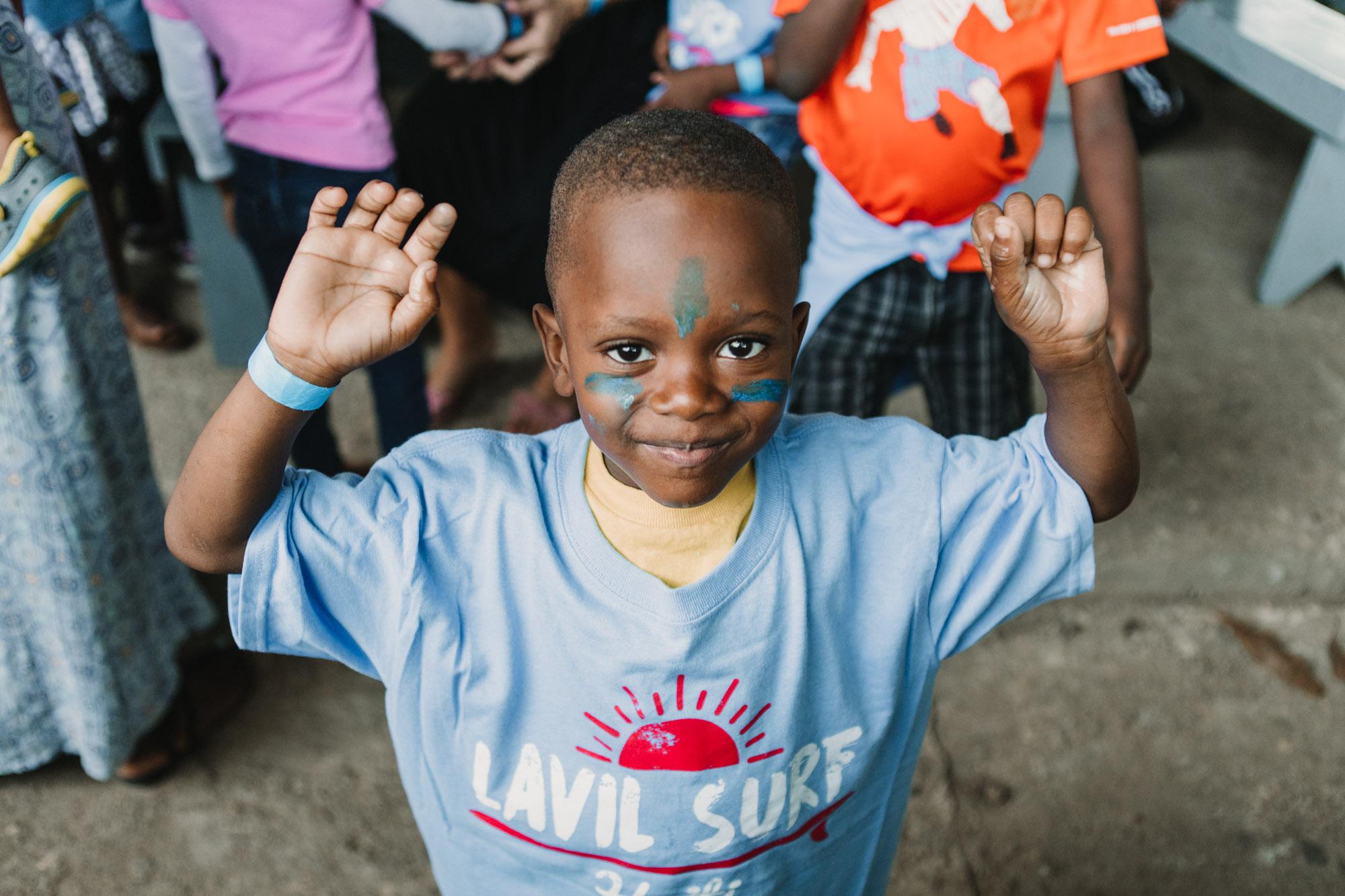 20190612_Surf City Haiti Blog_008_web.jpg