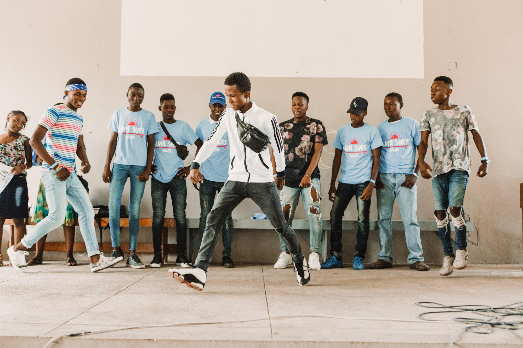20190612_Surf City Haiti Blog_010_web.jpg