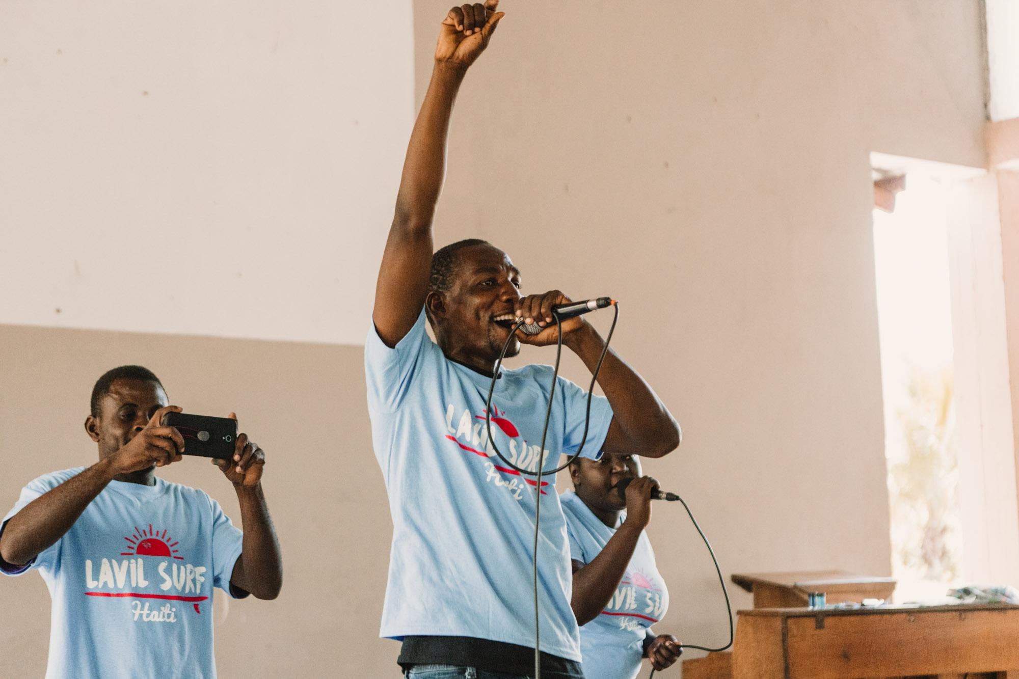 20190612_Surf City Haiti Blog_014_web.jpg