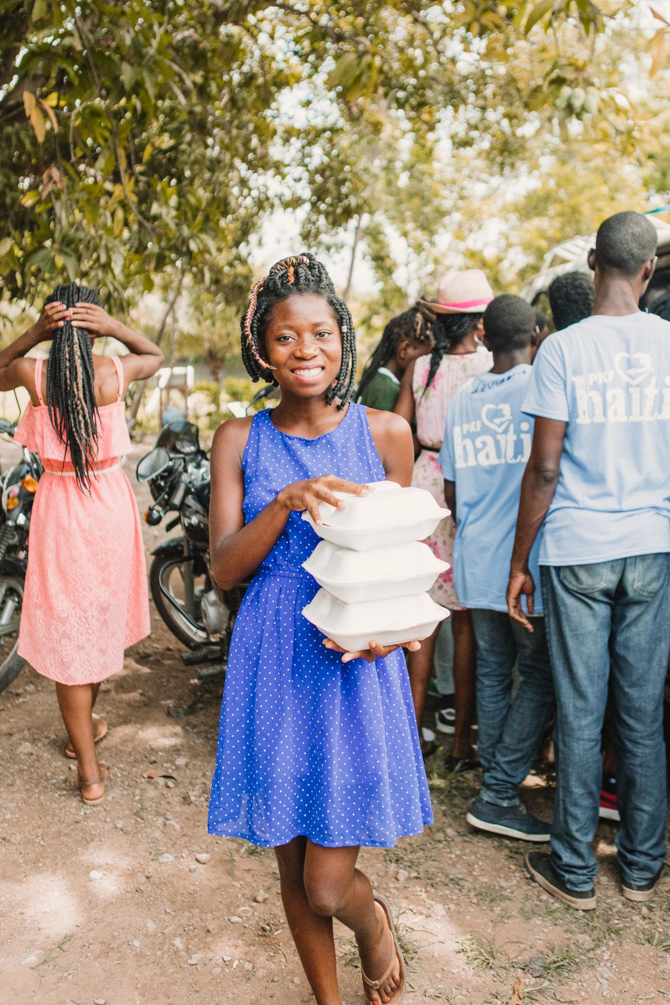 20190612_Surf City Haiti Blog_021_web.jpg