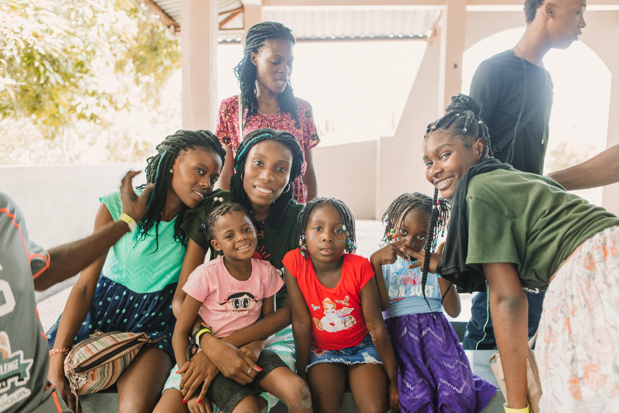20190612_Surf City Haiti Blog_024_web.jpg