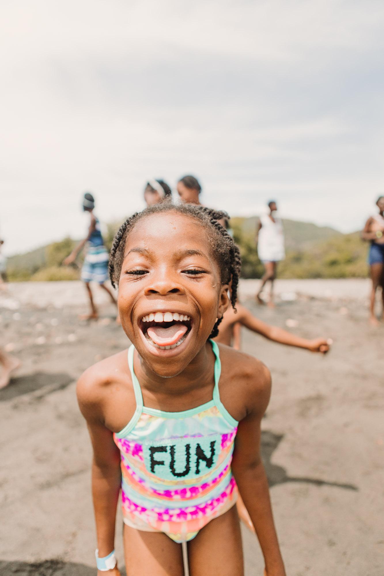 20190613_Surf City Haiti Blog_026_web.jpg