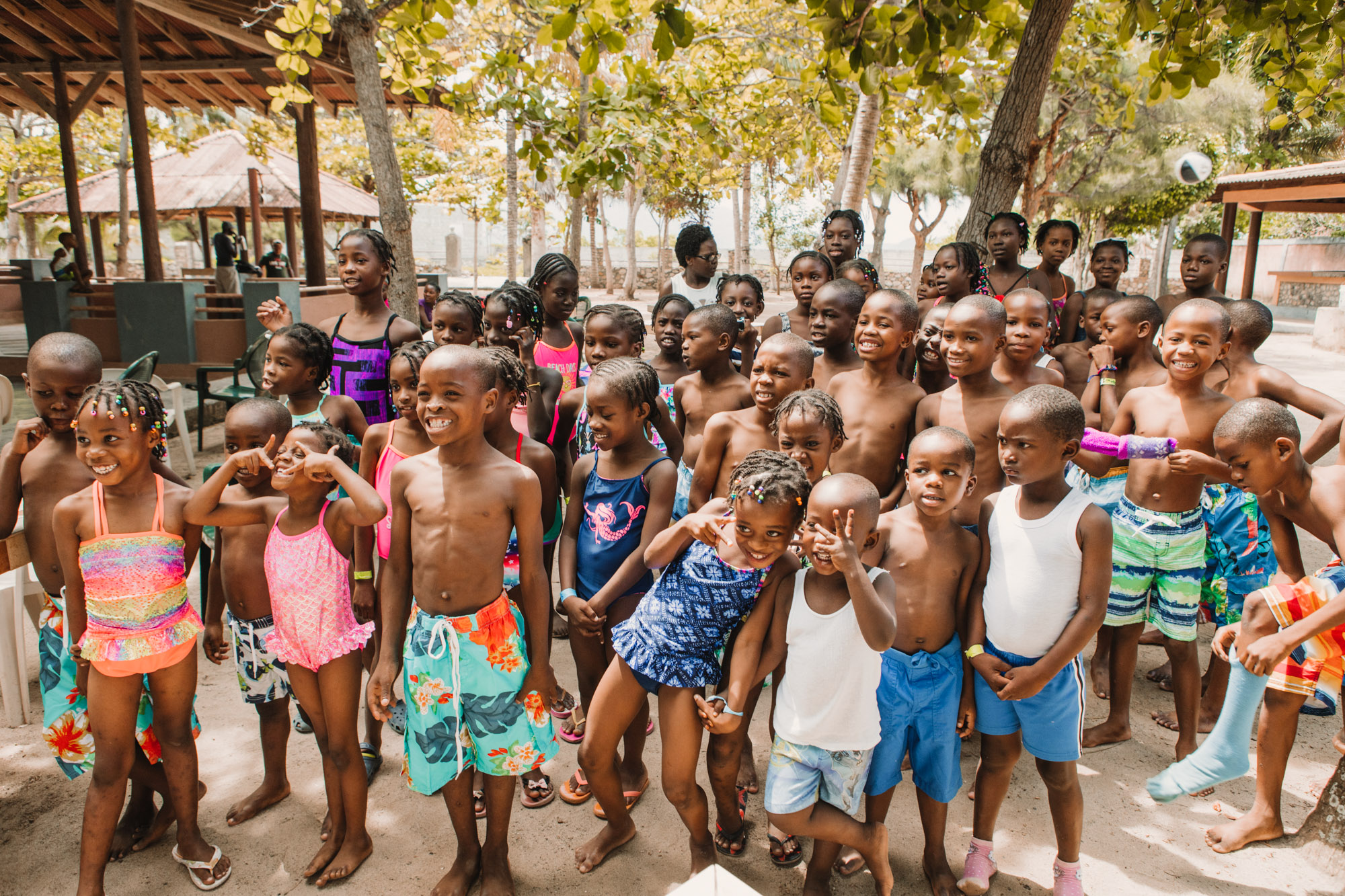 20190613_Surf City Haiti Blog_025_web.jpg