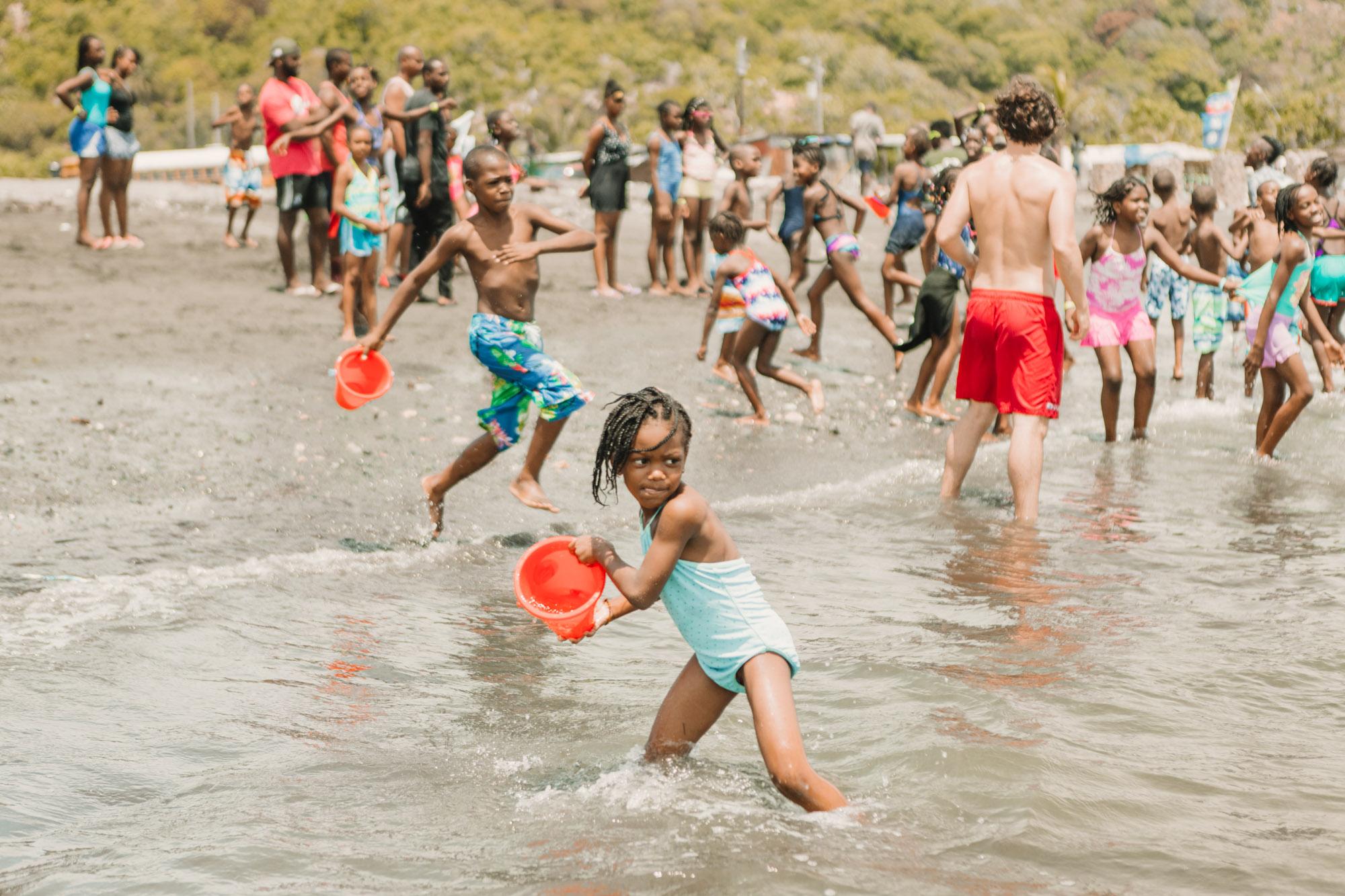 20190613_Surf City Haiti Blog_027_web.jpg