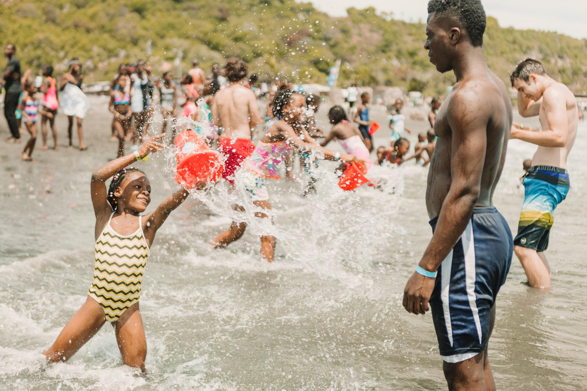 20190613_Surf City Haiti Blog_028_web.jpg